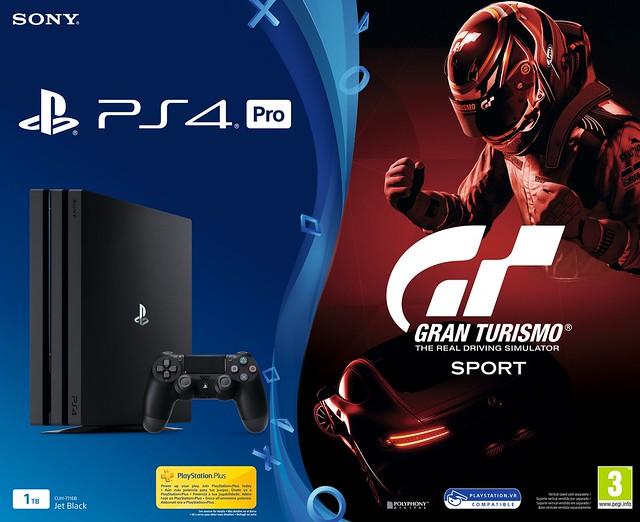 PS4_B1TB_Pro_GTSport_2D_SPA