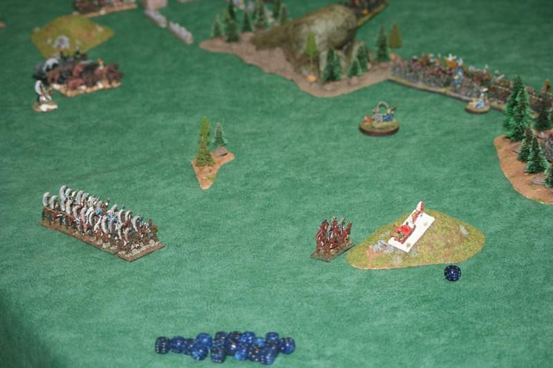[Kislev vs Orcs & Gobs] 2000 pts - La steppe pourpre 37233979431_f2f2242d60_o