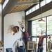 Casa Estudio Diego Rivera y Frida Kahlo 5 por weyerdk