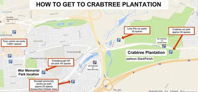 Crabtreemap20092017