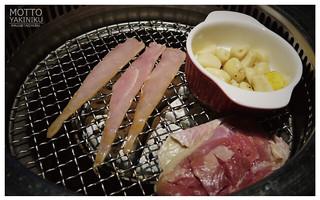 牧島燒肉專門店-12