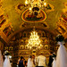 Romanian churches 2 - wedding
