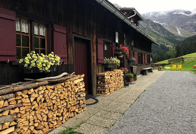 Vorarlberg, Austria 2017 127