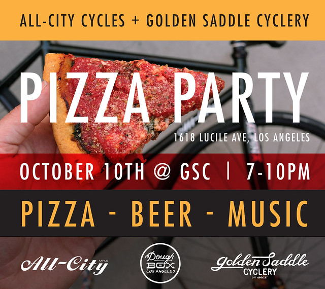 26183_ACT_GSC_PizzaParty_Flyer
