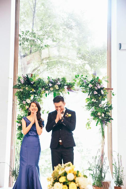 顏氏牧場,戶外婚禮,台中婚攝,婚攝推薦,海外婚紗8128