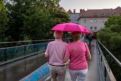 Pink I Love