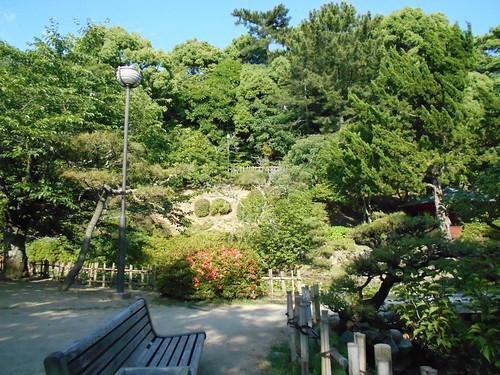 jp-matsuyama-Parc Dogo (5)