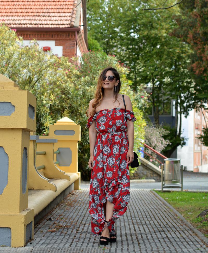 zara_shein_lookbook_streetstyle_outfit_02