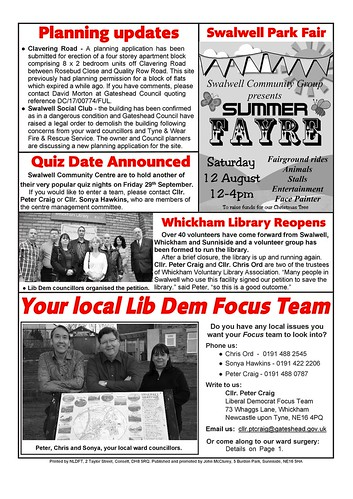 Swalwell A4 focus Aug 2017 (1)-page-1