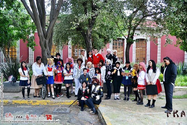 "Sesion Fotografica uniformes Escolares ""BACK to School""-24"