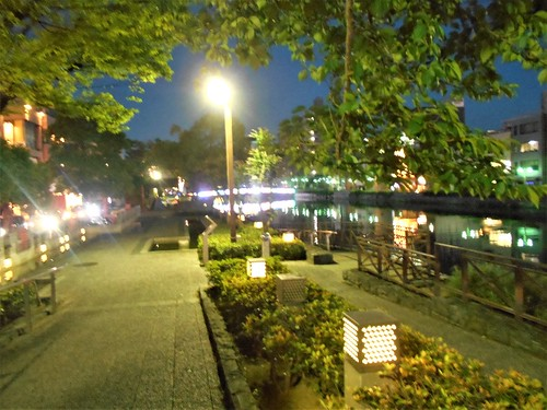 jp-tokushima-soirée (2)