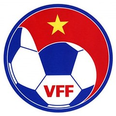 Vietnam Football Federation (VFF) – Labor dispute