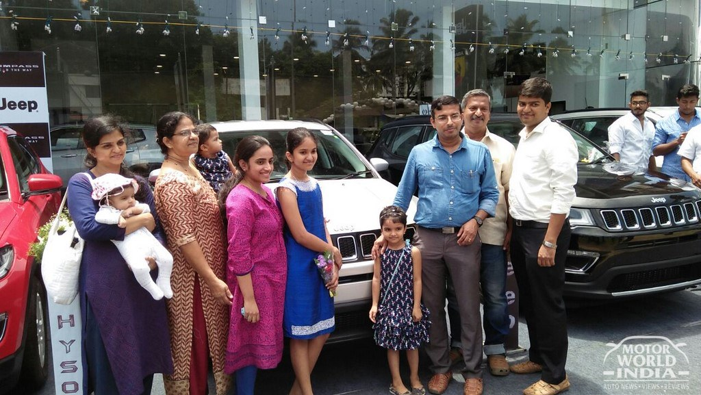 Jeep-Compass-Deliveries-Kochi (10)
