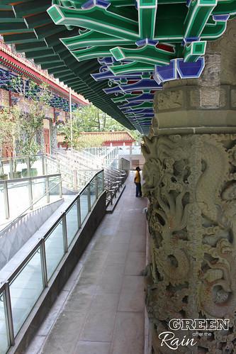 160914g Po Lin Monestary _40