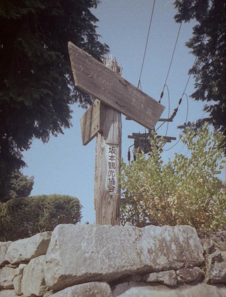 color-19824-3.jpg
