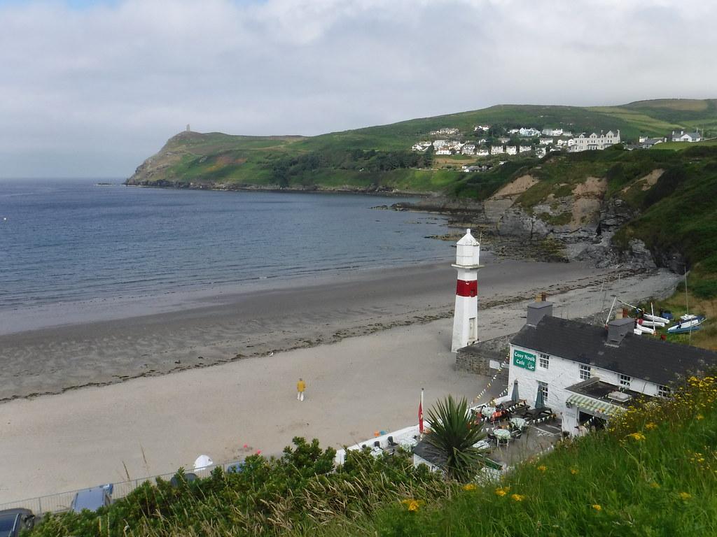 Port Erin 15