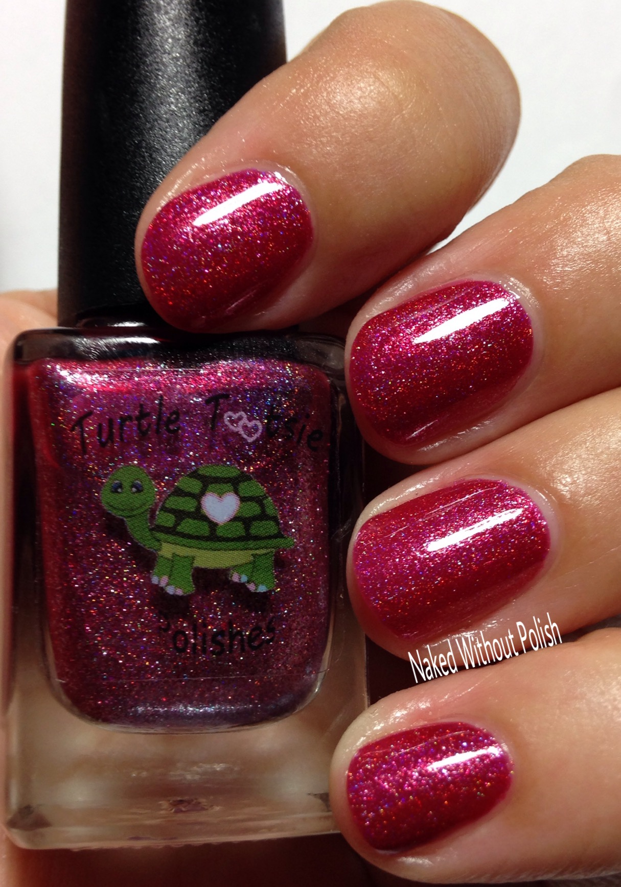 Turtle-Tootsie-Polishes-Tell-Me-About-It-Stud-11