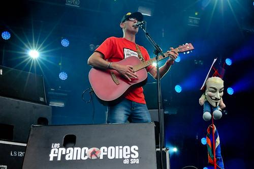 Francofolies 2012-370