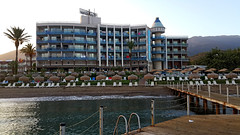 FAUSTINA HOTEL 1