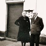 1950 Josef&Josefa Reininger, Kr 52 01