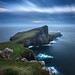 Long Exposure at Neist Point by Jimmy McIntyre - Editor HDR One Magazine
