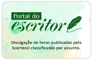 portal-escritor