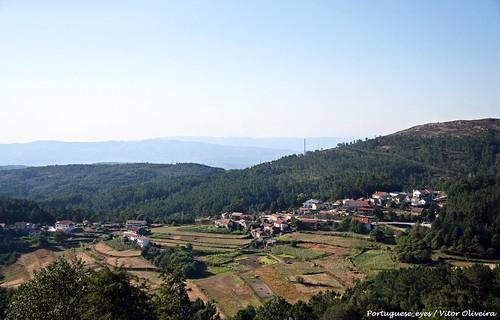 Monte Teso - Portugal 🇵🇹