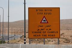 Israel-Negev-39723_20140422_GK.jpg