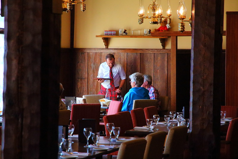 IMG_7030 Dining Room