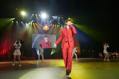 Excite Japan D-Lite Chiba D-Show (1)