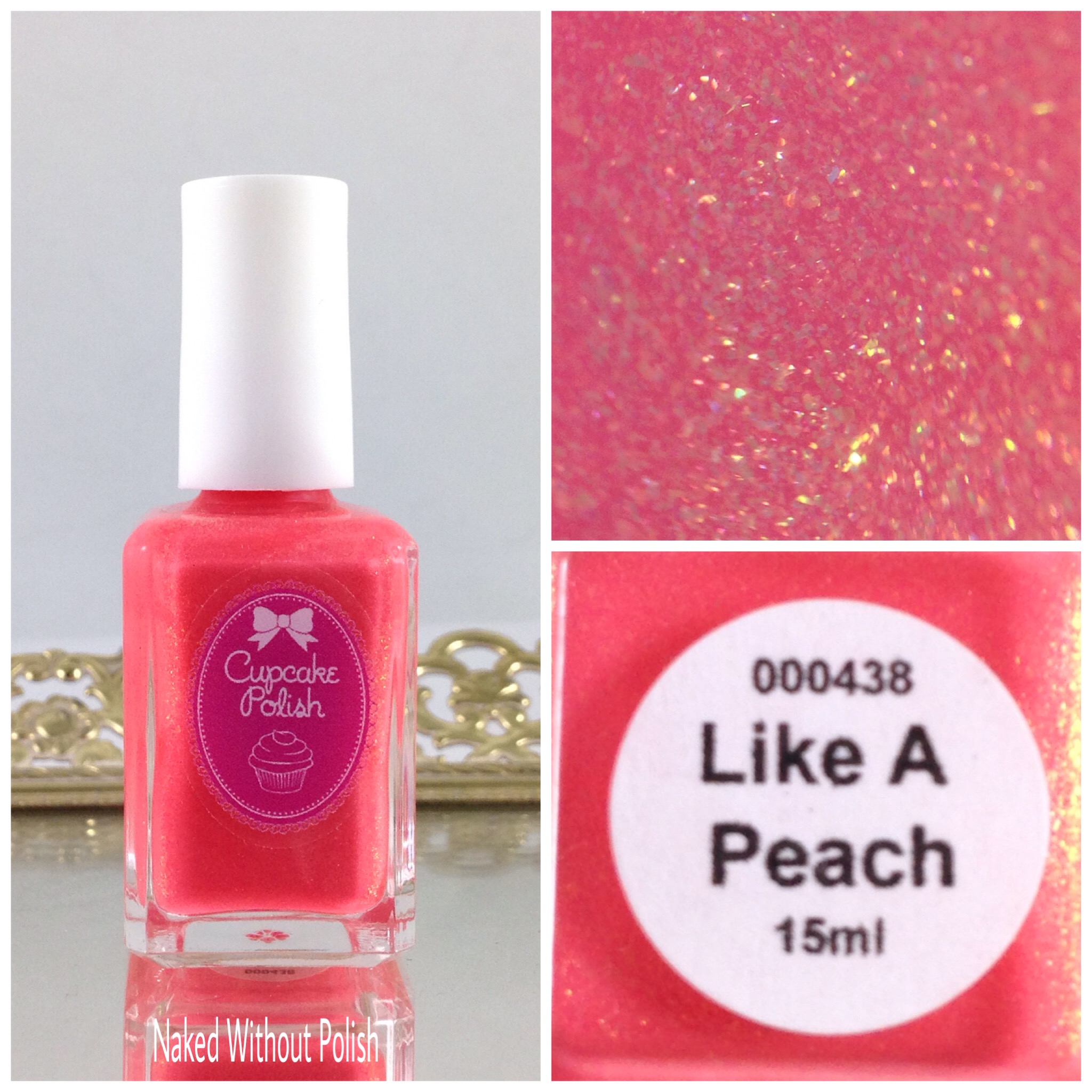 Cupcake-Polish-Like-a-Peach-1