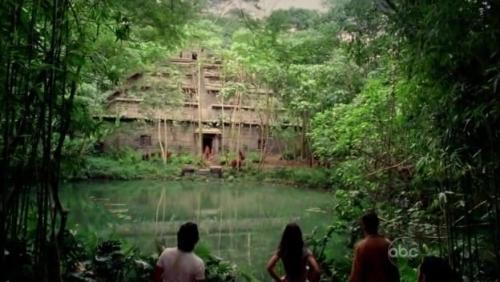 Le Temple de l'île de Lost  36161719782_7c4a0eaf1a_o