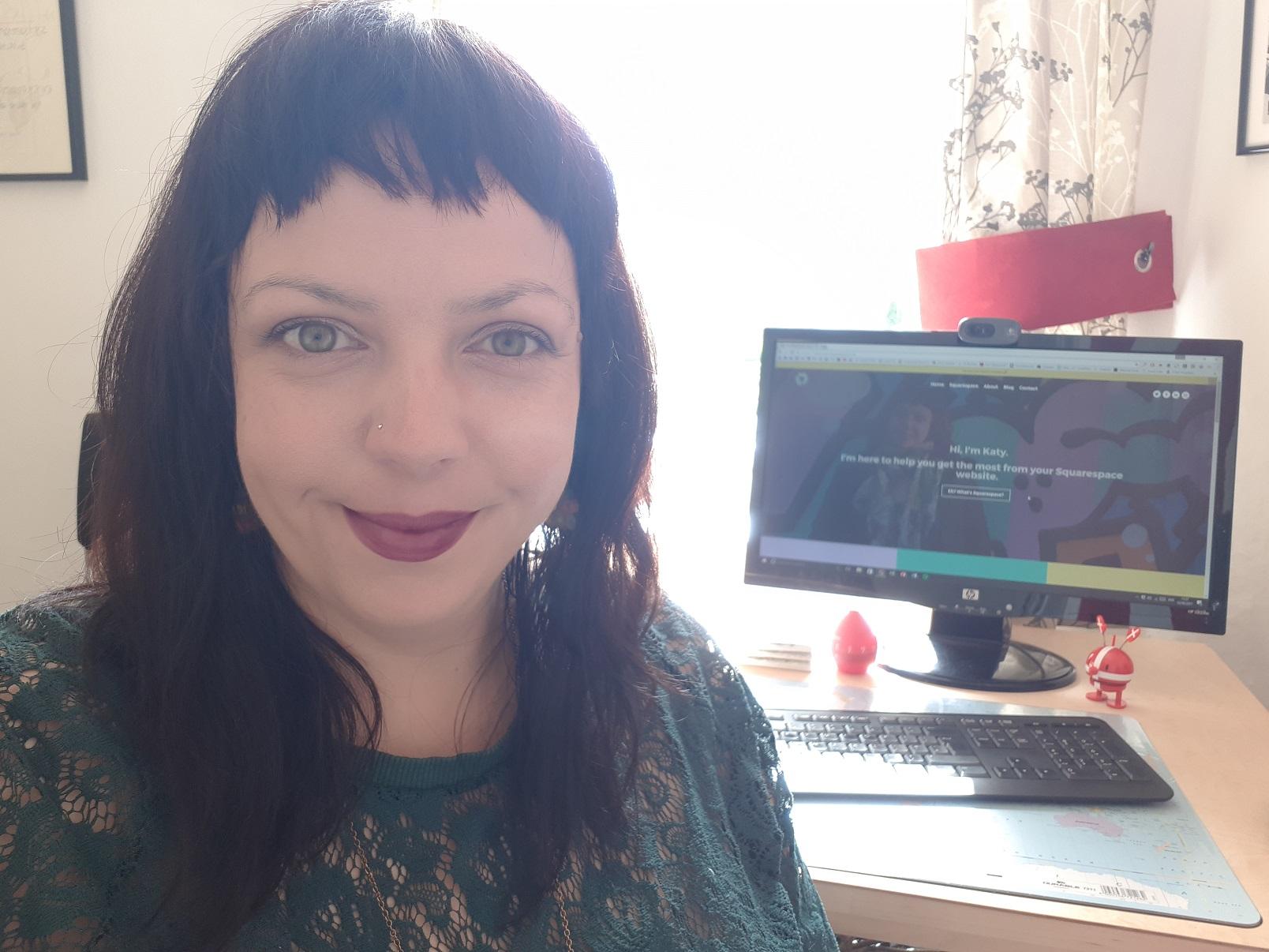 Guest Post: Why I Love my Weird Portfolio Career