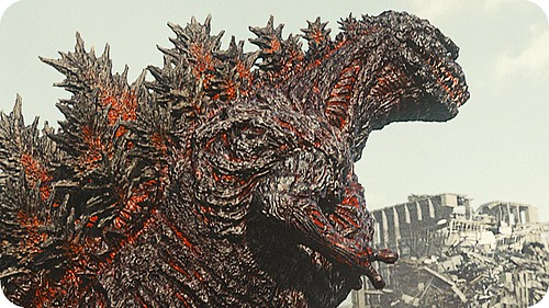 Godzilla - Resurgence - screenshot 13