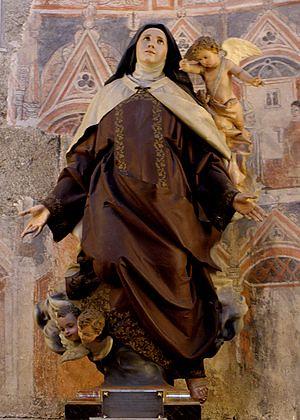 Avila_-_Catedral,_interiores_27