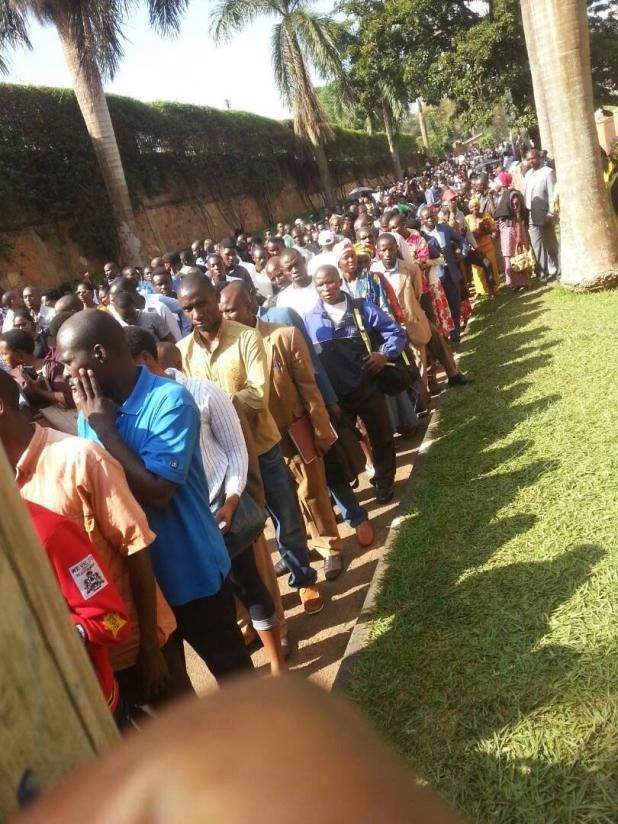 rwanda vote5
