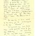 2 Oct 1906, p. 2