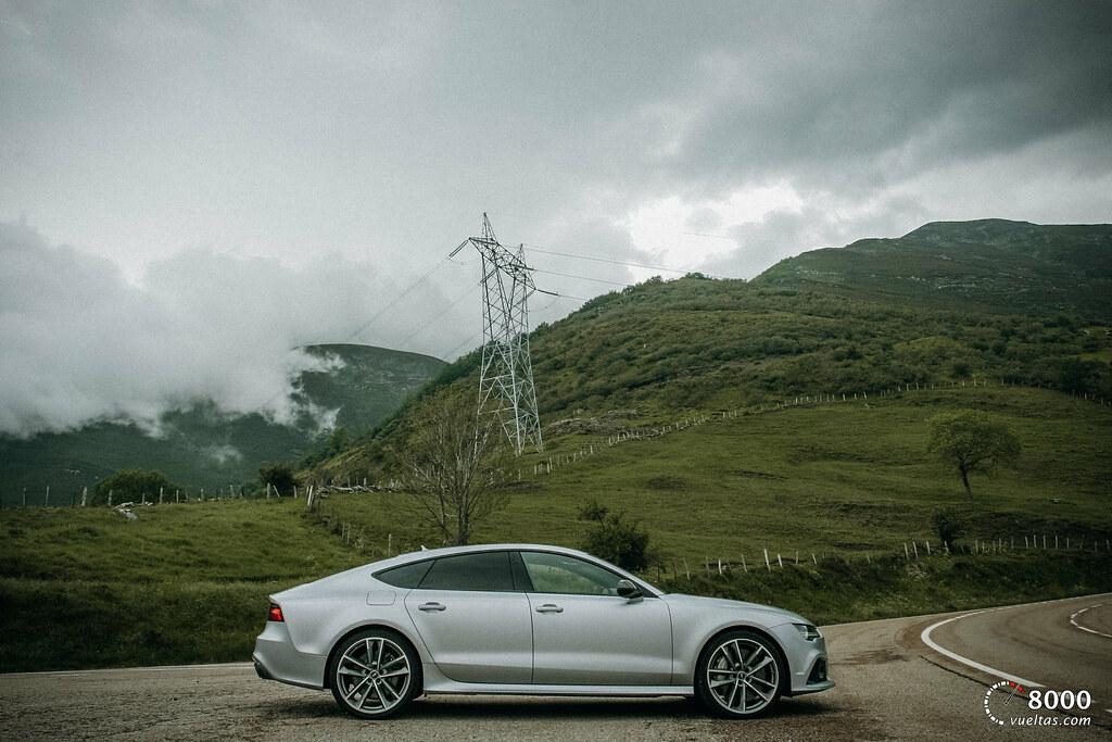 Prueba Audi  RS7 - 8000vueltas-28