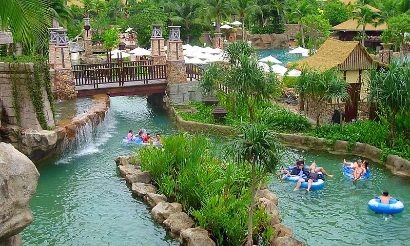 http://fivestarvagabond.com/best-pattaya-beach-thailand-webcam/