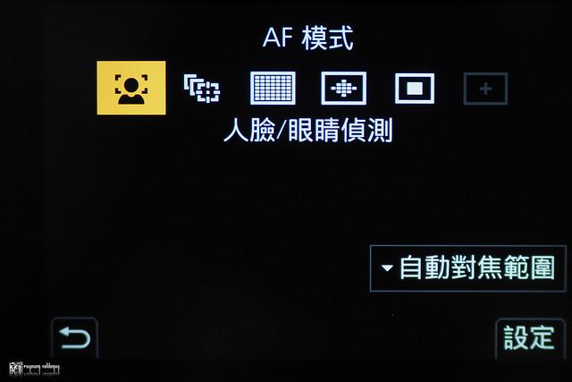 Panasonic GH5 | 44
