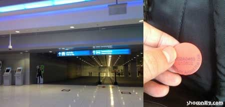 airport_link_BKK