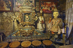 2016 04 02 Vac Phils k Cebu - Yap - Sandiego - Ancestral House-61