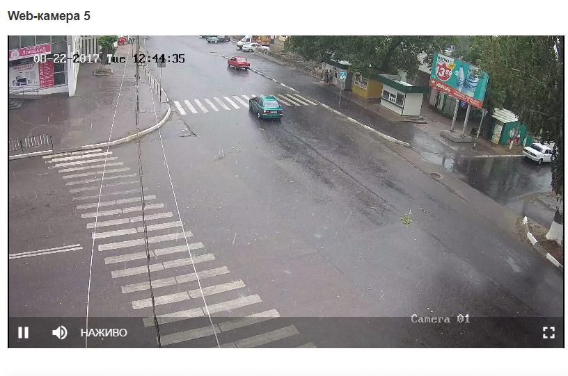 Web-камера 5