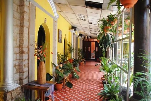 14 Quetzaltenango (Xela) (9)