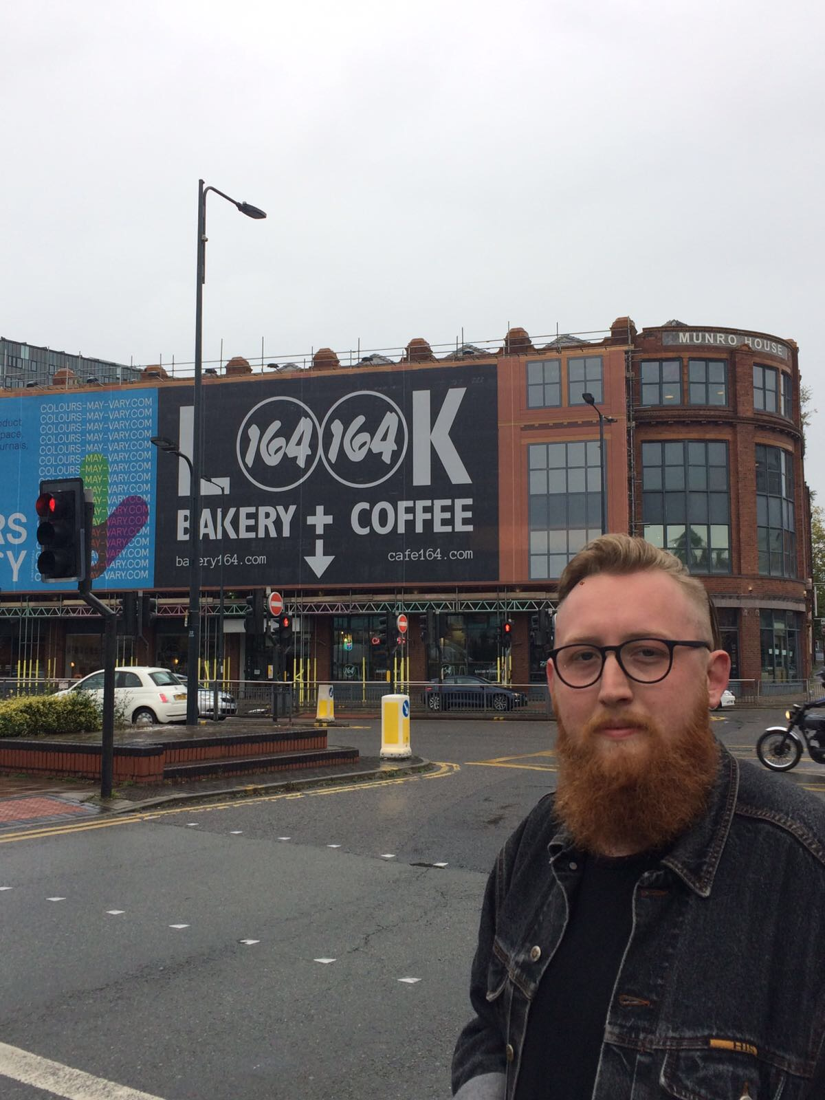 Krrum's photo guide to Leeds