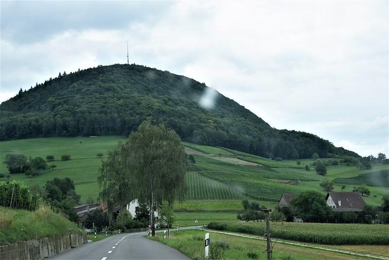 Schaffhausen 06.08 (77)