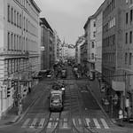 Josefstädterstraße