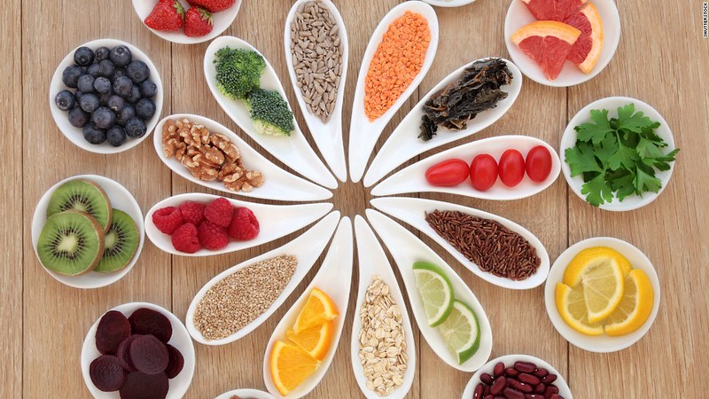 150506112204-fruits-nuts-vegetables-grains-stock-super-169