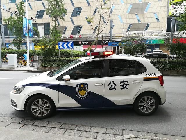 20170815_110032_警车