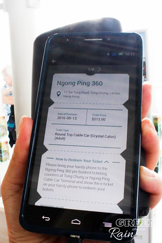 160914d Ngong Ping 360 Crystal Cabin _01